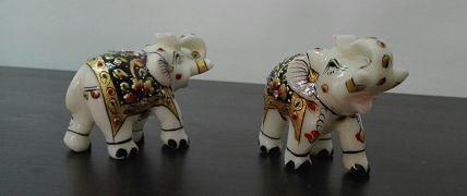 Elefante_suerte