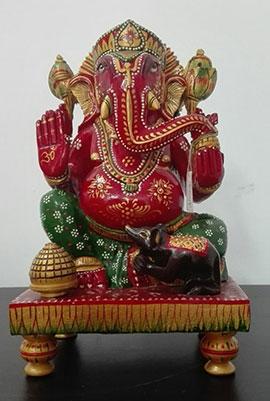 Ganesh_choki